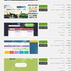 پیش نمایش قالب وین دیزاین – نسخه 3
