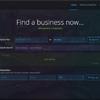 پیش نمایش قالب IranianCommunity – Business Directory