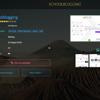 پیش نمایش قالب WinDesign English v1 – AngularJS