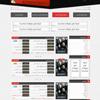 پیش نمایش قالب مای کره – دانلود فیلم و سریال کره ای