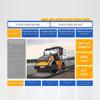 پیش نمایش قالب هپکو | بانک اطلاعات ماشین آلات راهسازی و معدنی
