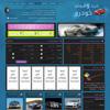 پیش نمایش قالب آگهی خرید و فروش خوردو و املاک