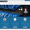 پیش نمایش قالب پرشین وی دی اس: خرید سرور مجازی و هاست