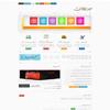 پیش نمایش قالب قالب وین دیزاین – ورژن 2